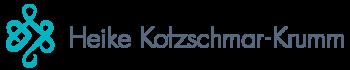 Heike Kotzschmar-Krumm